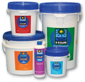 Products Amp Supplies J Amp S Pool Amp Spa